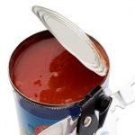 イタリアの缶詰の賞味期限の読み方って