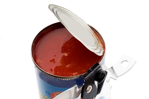 消費期限 賞味期限 イタリア 缶詰 読み方