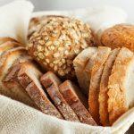 パンの賞味・消費期限は一日・2日?