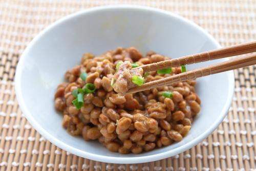 賞味期限 消費期限 15日 納豆 豆腐