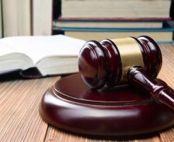 賞味期限 消費期限 販売 法律 罰則