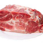 肉の消費期限1日~5日?冷凍10日?