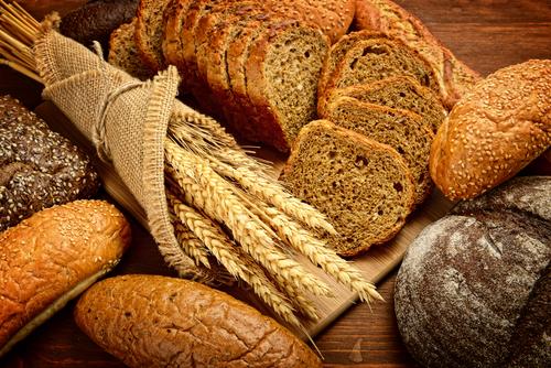 賞味期限 消費期限 パン レシピ