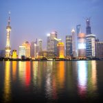 中国の消費・賞味期限の読み方とは?