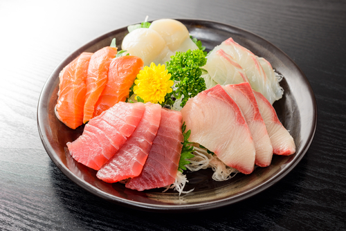 賞味期限 消費期限 一日 豆腐 刺身