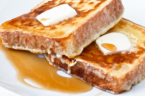 賞味期限 消費期限 卵 レシピ