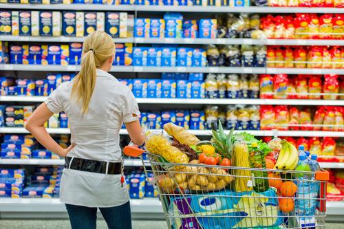 賞味期限 消費期限 アメリカ 海外 bb