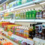 冷蔵庫保存の飲み物 の賞味期限は?