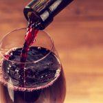 ワインと牛乳の開封後の賞味期限はどのくらい?