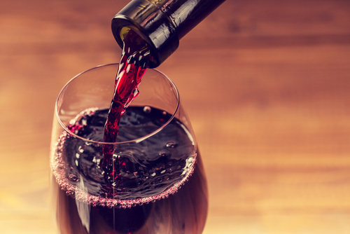賞味期限 消費期限 ワイン 牛乳 開封後