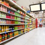 ペットボトルと缶の賞味期限の違いは?