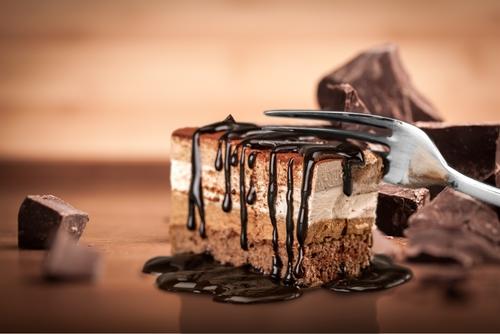 賞味期限 消費期限 チョコ ゴディバ ケーキ