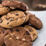 バターと手作りクッキーの賞味期限?