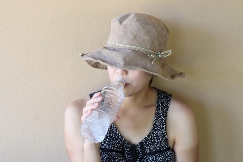 賞味期限 消費期限 ペットボトル 水 お茶