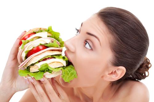賞味期限 消費期限 法律 卵 米 野菜