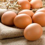卵の賞味期限はいつまで?生で食べられる期限と加熱したほうがいい期限について