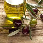 賞味期限の切れた強力粉と消費期限切れのサラダ油やオリーブオイルの使い道