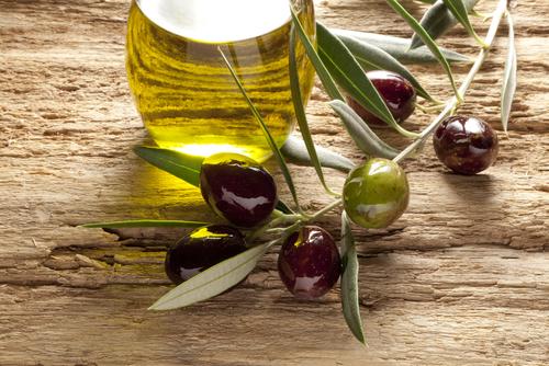 賞味期限 消費期限 使い道 強力粉 油 オリーブオイル