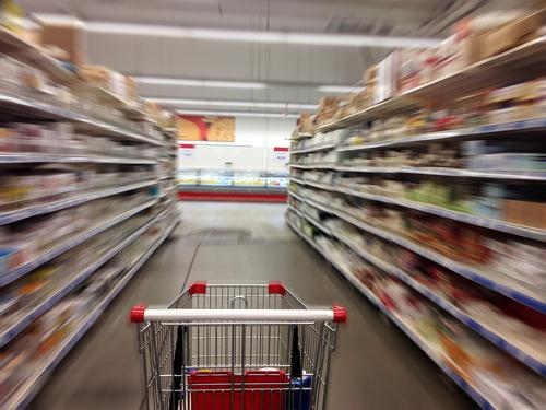 消費期限 賞味期限 長い 食品