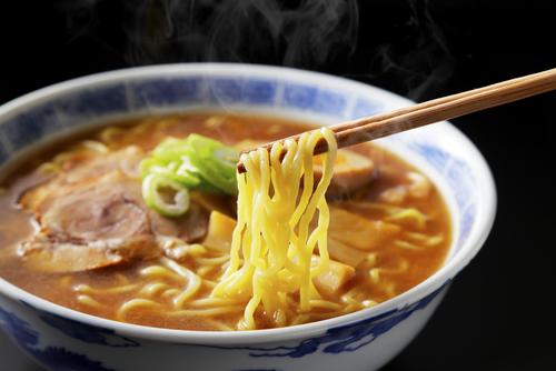 賞味期限 消費期限 ラーメン 液体スープ 粉末スープ