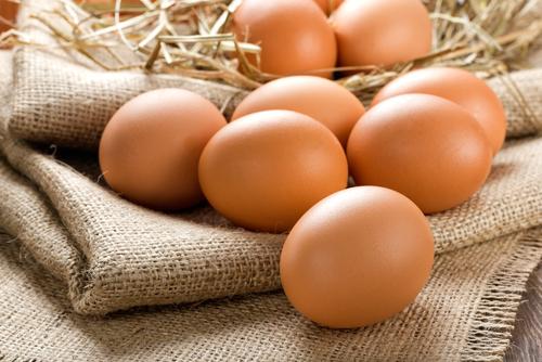 賞味期限 消費期限 卵 もやし 茹でる (1)