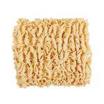 冷凍して販売されている麺の消費期限・賞味期限は?焼きそば麺の冷凍保存・解凍方法は?