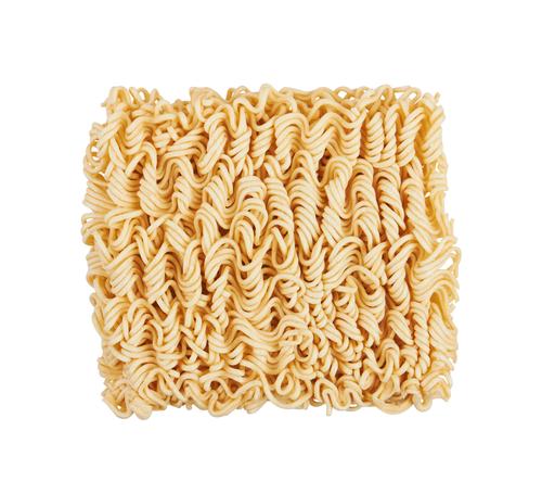 消費期限 焼きそば 麺 冷凍 賞味期限 (1)