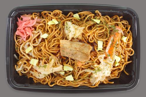 消費期限 焼きそば 蒸し麺 賞味期限 (1)
