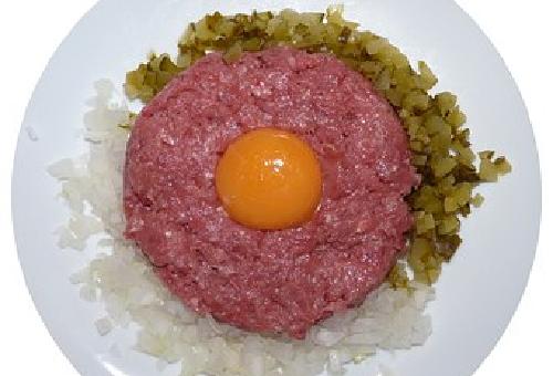 卵 賞味期限 ハンバーグ
