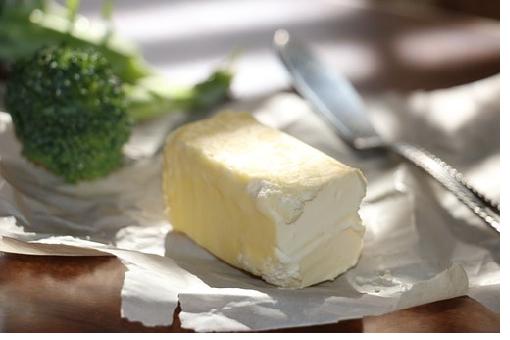 フランス バター 賞味期限