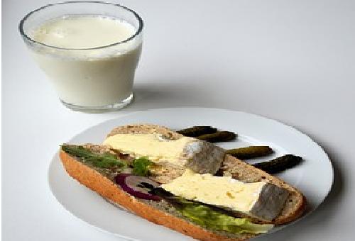 フランス チーズ 牛乳 賞味期限