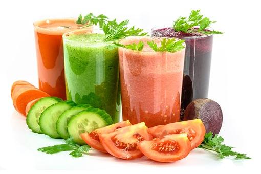野菜ジュース 開封後 半年 賞味期限