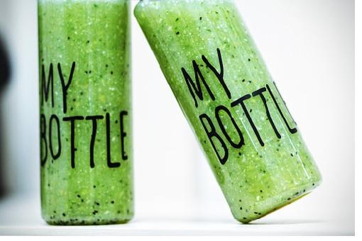 ペットボトル 缶 賞味期限 野菜ジュース
