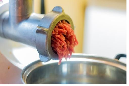 消費期限 賞味期限 ひき肉 チルド