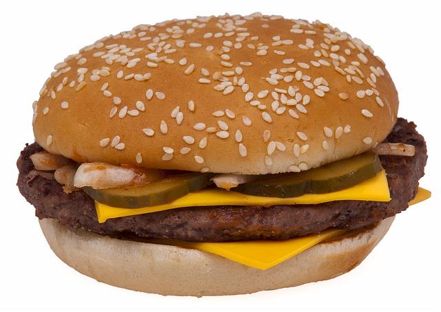 消費期限 賞味期限 肉 加熱 マクドナルド