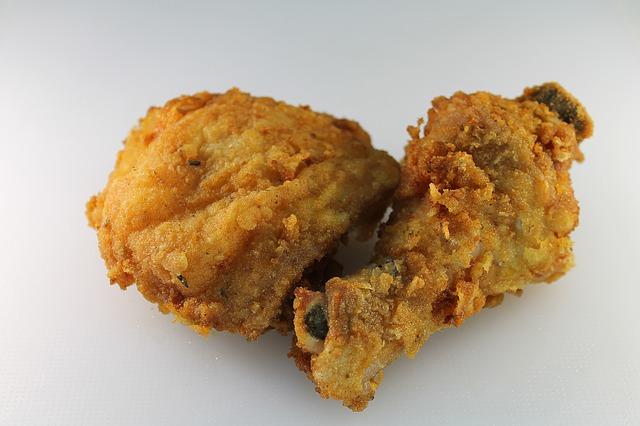 消費期限 賞味期限 鶏肉 2日 1週間