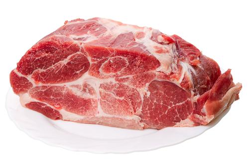 消費期限 賞味期限 豚肉 匂い