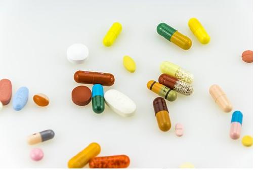 消費期限 賞味期限 サプリメント 錠剤