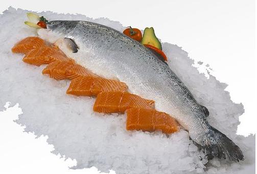鮭 海老 解凍後 賞味期限
