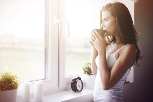 麦茶 常温 冷蔵 冷凍 賞味期限