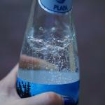 炭酸飲料の賞味期限はどのくらい?