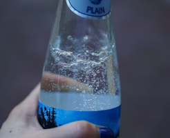 賞味期限 炭酸飲料 どのくらい