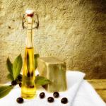賞味期限切れの油で石鹸は作れる?その作り方とは?