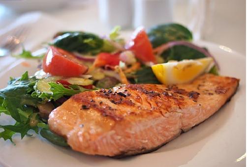 賞味期限 鮭 鯖 さんま 塩焼き