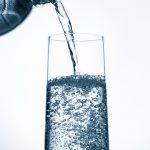ペットボトルの炭酸飲料の賞味期限の設定は?