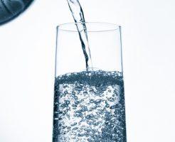 賞味期限 ペットボトル 炭酸飲料 設定