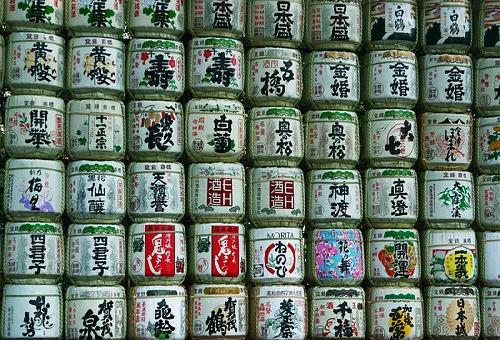 賞味期限 紙パック 日本酒
