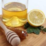レモンの蜂蜜漬け・砂糖漬け・シロップ漬けの作り方と賞味期限について