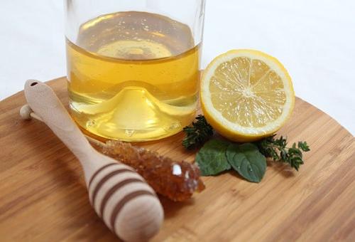 賞味期限 レモン 蜂蜜漬け 砂糖漬け シロップ漬け