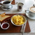 卵は焼くと賞味期限はどうなるの?